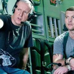 Avatar et This is It ... deux cartons au cinéma en janvier 2011 sur Canal Plus