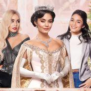 La Princesse de Chicago 3 : 5 théories sur la suite de la saga