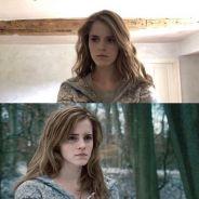 Emma Watson : la sosie de l'actrice d'Harry Potter va vraiment vous faire voir double