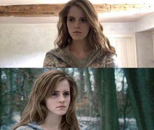 Emma Watson : la sosie de l'actrice d'Harry Potter fait le buzz