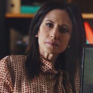 Plus belle la vie : Samia (Fabienne Carat) va-t-elle quitter la série à cause... de Jean-Paul ?