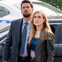 Manifest : deux stars de la série sont en couple dans la vie