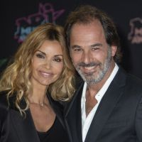 Ingrid Chauvin en plein divorce : des tensions et trahisons derrière cette séparation ?