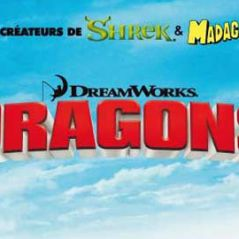 Dreamworks ... des suites de films d'animation à gogo