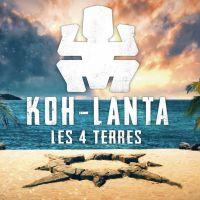 Koh Lanta : arrêt cardiaque mortel, maladie... un médecin alarme sur les dangers de l'émission