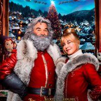 Les Chroniques de Noël 3 : une suite déjà prévue sur Netflix ?