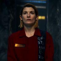 Doctor Who saison 13 : deux acteurs vont quitter la série lors du Christmas Special