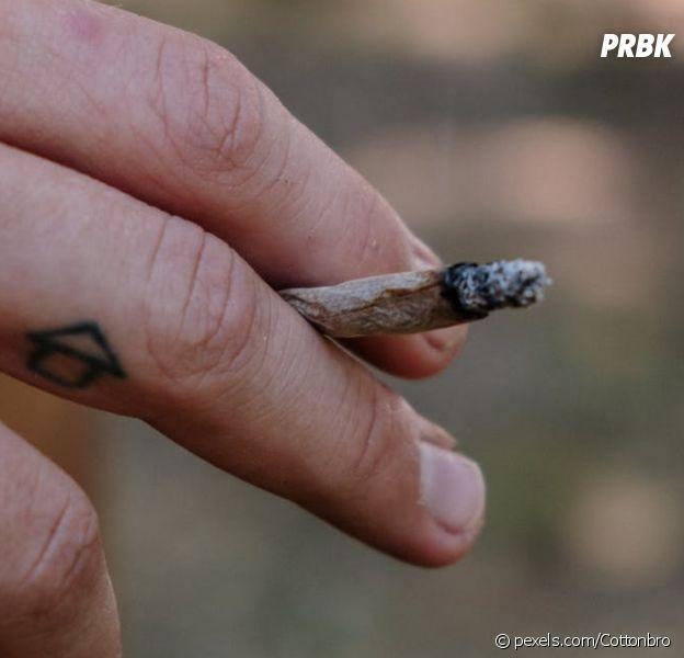 L'ONU a retiré le cannabis de la liste des drogues dangereuses