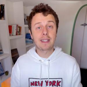 """Norman vs les critiques et haters sur YouTube : """"Ca bloque, on n'a plus envie de continuer"""""""