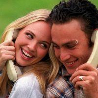 Hartley, coeurs à vifs : Netflix prépare un reboot de la série culte