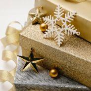 Noël 2020 : 7 idées cadeaux à acheter pour son mec