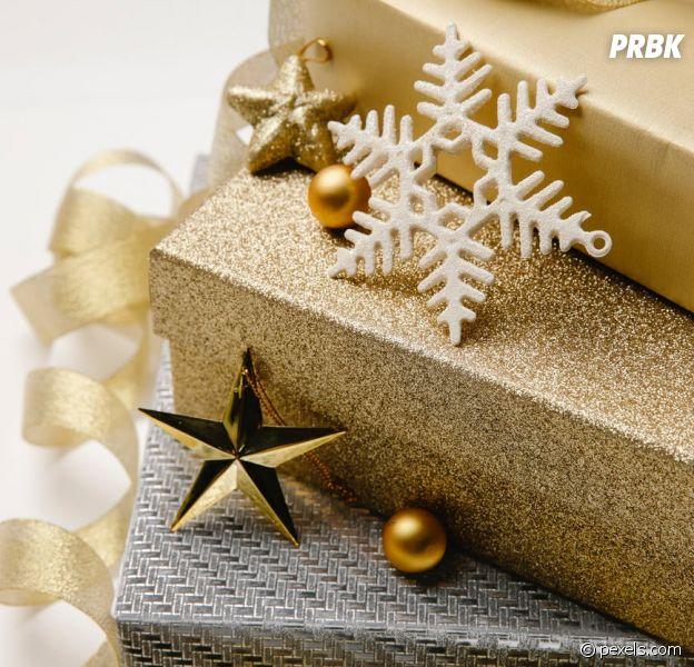 Noël 2020 : 7 idées de cadeaux de Noël pour son mec