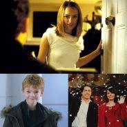 Love Actually : les acteurs dans le film vs aujourd'hui