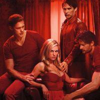 True Blood : un reboot en préparation par le créateur de Riverdale