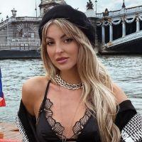 Les Reines du shopping : Viktoria (Les Princes de l'amour 4) déçue par le montage, elle balance
