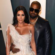 Kim Kardashian et Kanye West séparés ? Ils seraient en plein divorce, la rumeur est relancée