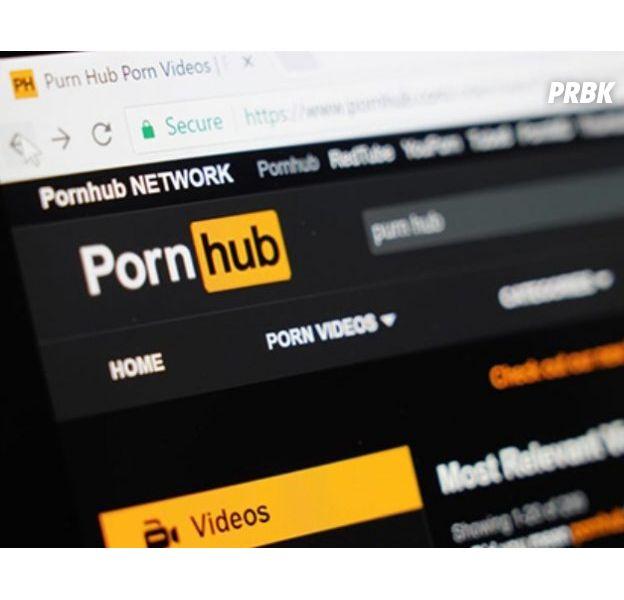 Pornhub : face aux critiques, le site a supprimé plus de 10 millions de vidéos pornographiques