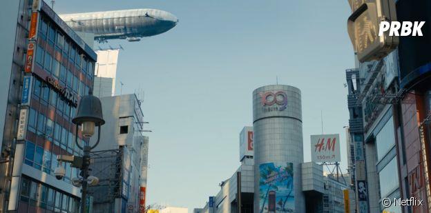 Alice in Borderland saison 2 : une suite sur Netflix dès 2021 ?