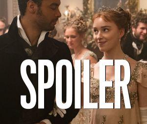 La Chronique des Bridgerton saison 2 : Daphne absente ? Phoebe Dynevor sème le doute