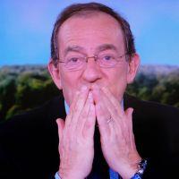 Jean-Pierre Pernaut au bord des larmes pour son dernier JT : ses adieux émouvants