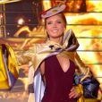 Amandine Petit (Miss France 2021) : sa réponse parfaite aux haters