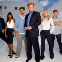 Les Experts Miami saison 9 ... Hoaratio bientôt en couple