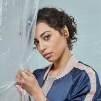 Mina El Hammani (Elite) menacée de mort à cause de Nadia