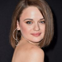 Joey King en couple : l'actrice de The Kissing Booth officialise avec son nouveau boyfriend
