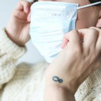 Coronavirus : couvre-feu dès 18h, pas de reconfinement, vaccination... Les nouvelles mesures