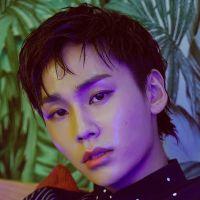 Ilhoon viré du groupe de K-Pop BTOB... parce qu'il a fumé de la weed