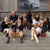 Gossip Girl : les personnages du reboot dévoilés, on vous les présente !