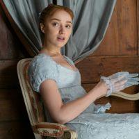 La Chronique des Bridgerton : quel âge a Daphne ? La réponse (selon les livres)