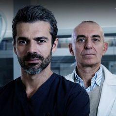 Doc (TF1) : l'histoire vraie qui a inspiré la série italienne