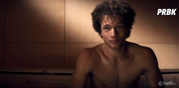 Tiny Pretty Things saison 2 : Caleb (Damon J. Gillespie) a-t-il tué (SPOILER) ?