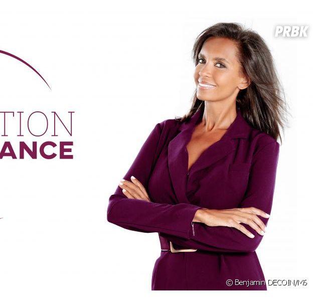 Opération renaissance : une candidate n'a pas pu être opérée, Karine Le Marchand révèle pourquoi