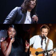Aya Nakamura, Hatik, Vianney... Les nominations aux Victoires de la Musique 2021