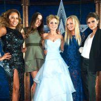 """Victoria Beckham dévoile la vraie raison de son départ des Spice Girls : """"C'était terrifiant"""""""
