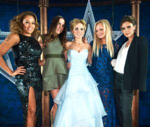 """Victoria Beckham revient sur son départ des Spice Girls : """"C'était terrifiant"""""""
