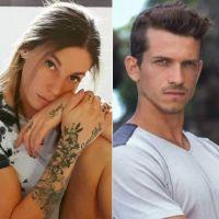 Alix (Koh Lanta 2020) et Mathieu en couple ? La rumeur relancée avec cette vidéo