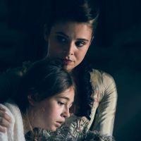 La Révolution : pas de saison 2 pour la série française, Netflix s'explique