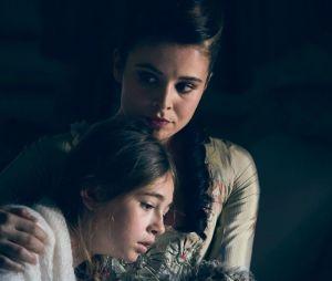 La Révolution : pas de saison 2 pour la série française, Netflix s'explique sur sa décision de ne pas renouveler le show