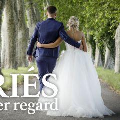 Mariés au premier regard 5 : deux frères jumeaux au casting de la nouvelle saison