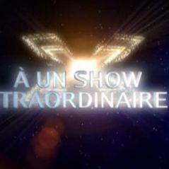 X Factor sur M6 ... Venez assistez aux castings de l'émission à Paris, Lille, Lyon et Montpellier