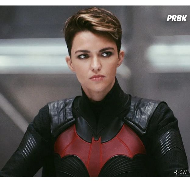 Batwoman saison 2 : pourquoi le mystère de Kate Kane va durer encore longtemps