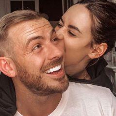 Julien Bert et Hilona séparés : il ne se remet toujours pas de leur rupture