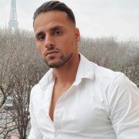 Zoubir (Les Princes) affirme devoir rembourser 12 000 euros à la police pour pouvoir démissionner