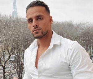 Les Princes et les Princesses de l'amour 4 (Les Princes de l'amour 8) : Zoubir doit donner 12 000 euros à la police s'il veut démissionner