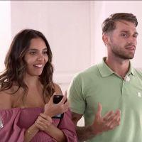 Sara (Les Princes et les princesses de l'amour 4) toujours en couple avec Julien ? Elle répond