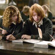 Harry Potter : de nouveaux films et des séries à venir ? Warner Bros se prépare
