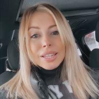 Stéphanie Clerbois de nouveau en couple ? Sa réponse cash après les insultes